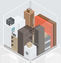 2.8x2.8