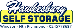 Hawkesbury Self Storage